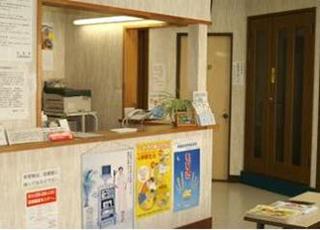 白壁診療所の診療方針